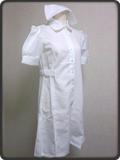 看護師・ナース・白