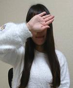 えみりさん(20代M嬢)